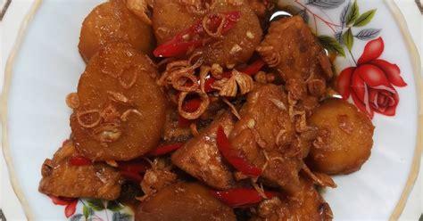 Resep sambal ayam geprek ( foto : Resep Ayam Geprek Ala Pak Gembus - Soalan 31