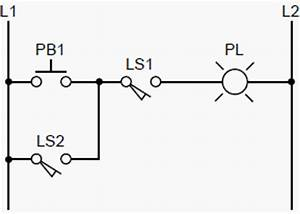 important instrumentation interview questions With wiring diagram of plc panel further plc ladder logic diagrams also plc