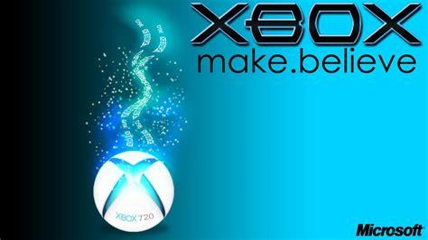 Xbox Gamerpics 1080x1080 Pfp Gamer Speak Xbox One And