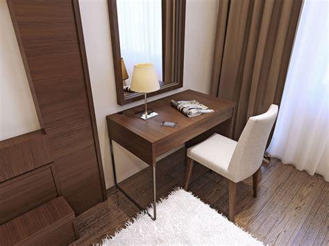 chambre couleur marron chambre marron glace et design de maison