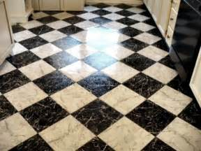 my kitchen kitchen floors white marble and marbles