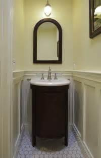bathroom sinks ideas impressive bathroom vanities home depot decorating ideas images in bathroom traditional design