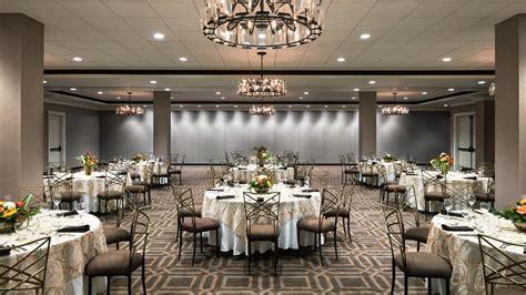 memphis wedding reception venues wedding decor ideas