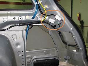 2007 Subaru Outback Wiring Harness   34 Wiring Diagram Images