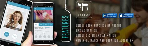 application design chai banner for company website mobile application logo banner design mobile