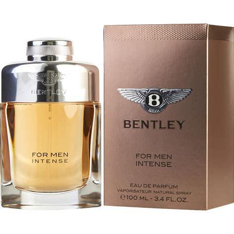 bentley intense eau de parfum fragrancenetcom