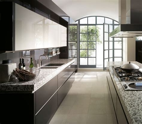stunning modern house kitchen ideas stunning kitchen design for your cooking space home