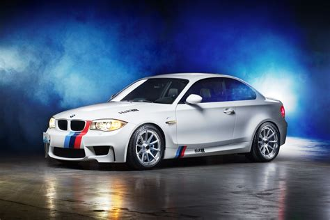 H&r Springs Bmw 1m Coupe