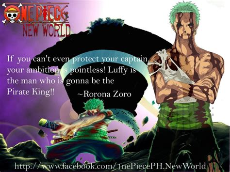piece doflamingo quotes quotesgram