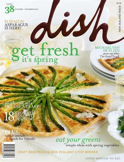 magazine cuisine the best fonts for magazine design typography fonts