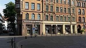 Haus Hannover Kaufen : hotel hanns lilje haus hannover 3 hrs sterne hotel bei hrs mit gratis leistungen ~ Yasmunasinghe.com Haus und Dekorationen