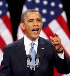 President Barack Obama Immigration