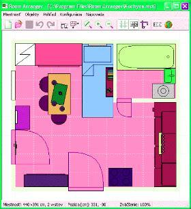 logiciel plan maison gratuit