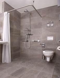 Barrierefreie Dusche Fliesen : barrierefreie dusche haus dekoration ~ Michelbontemps.com Haus und Dekorationen