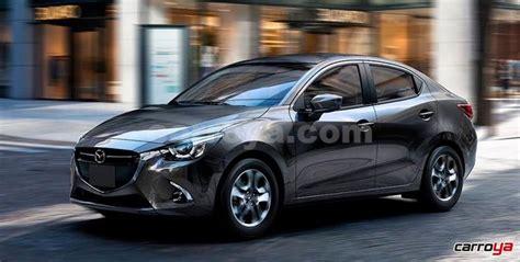 Cuando Sale El Mazda 3 2019 by Mazda 2 Sedan Grand Touring 2019 Nuevo Precio En Colombia
