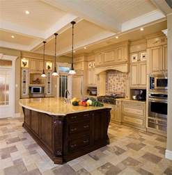 ideas to remodel kitchen tips remodelar kitchen remodeling