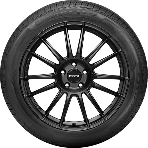 catalog  car tires pirelli