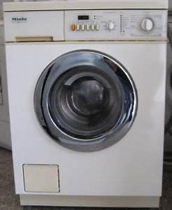 Waschmaschine Miele Gebraucht : miele waschmaschine w 807 motor 10polig ~ Frokenaadalensverden.com Haus und Dekorationen
