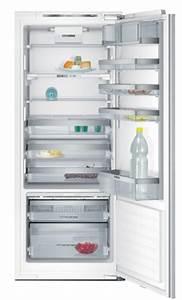 Smeg Kühlschrank Rosa : warm ausen k hlschrank wird charlotte adger blog ~ Markanthonyermac.com Haus und Dekorationen