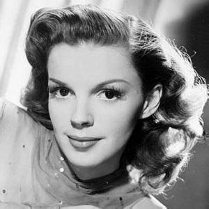 Judy Garland  Bio, Facts, Family  Famous Birthdays