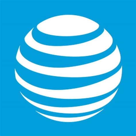 At&t Highlights Agility In New