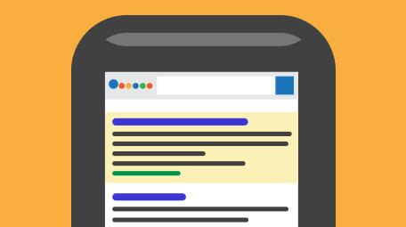 Report: Google Losing Share Of Mobile Search Ad Market