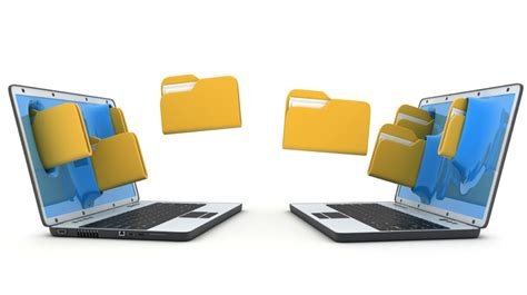 Need A Big File Transfer? How To Send Large Files For Free. How To Develop A Leadership Development Program. Disaster Restoration Az Purple Math Factoring. New Home Construction Financing. How Long Does Aol Keep Email. American Homeowners Insurance Company. California Culinary Arts Schools. How To Know If You Have Rheumatoid Arthritis. Depaul University Email Remote Access Website