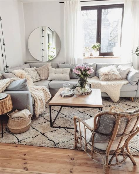 12 Easy Ways To Update Your Living Room 12 easy ways to update your living room decoholic