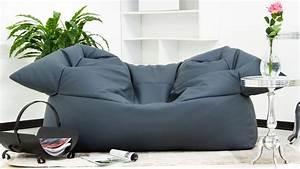 Mobilier Gonflable Exterieur : fauteuil gonflable ventes priv es westwing ~ Premium-room.com Idées de Décoration