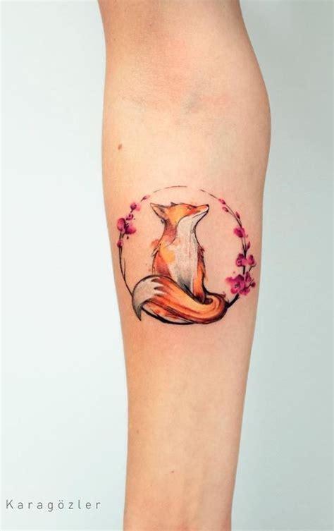 tattoos männer sprüche 50 atemberaubende und inspirierende zitat tattoos die sie jedes mal motivieren wenn sie in den