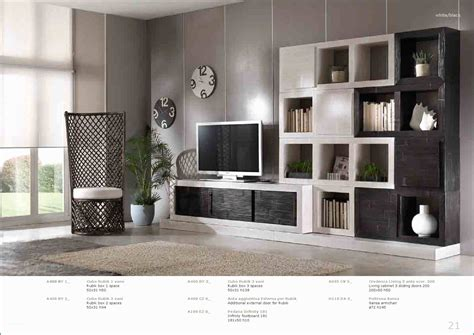 mobili sala da pranzo mondo convenienza mondo convenienza tappeti e bello mondo convenienza letti