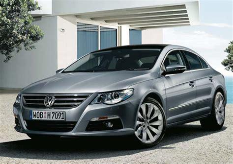 Best Luxury Car Under 20k Australia Upcomingcarshqcom
