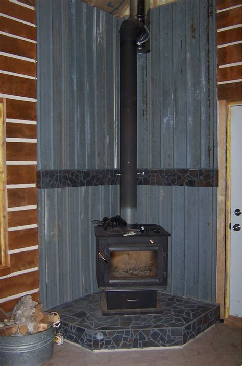wood stoves  pellet stoves  gas stoves  electric