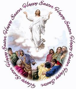 Quotes About Jesus Easter. QuotesGram