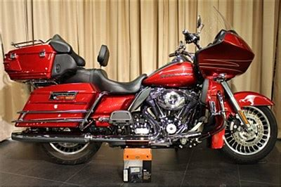 big barn harley inventory for big barn harley davidson des moines iowa