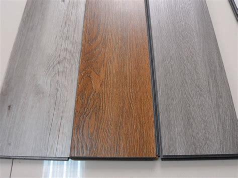 vinyl flooring self adhesive tiles
