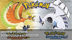 Pokemon Heart Gold And Soul Silver Game Corner Clunlibo Mp3