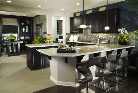 luxury kitchen design ideas l 252 ks mutfak dekorasyonu dekor 246 neri 7302