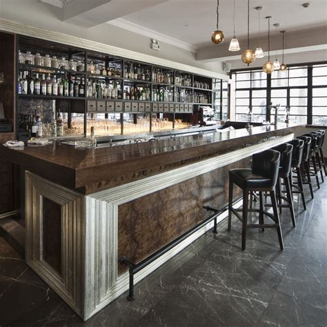 bar design pin by katy bristow on restaurant things pinterest