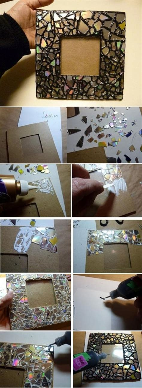 easy handmade home craft ideas part