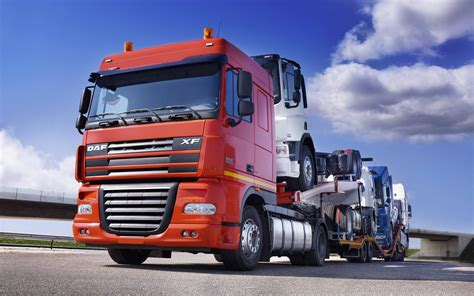renault truck premium big truck wallpapers wallpaper cave