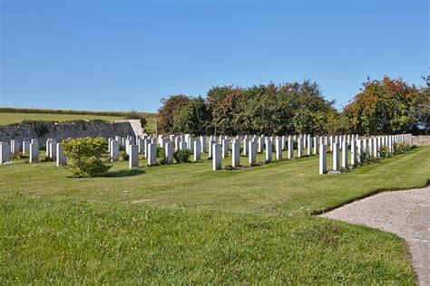 etienne au mont 28 images st etienne au mont communal cemetery st etienne au mont 10