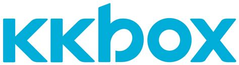 Find what moves and inspires you on kkbox! File:KKBOX logo.svg - Wikimedia Commons