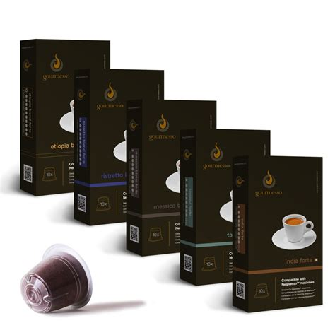 nespresso pack bureau reviews of the best espresso machines for home or office