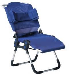 snug seat manatee bath seat size 0 adaptivemall com