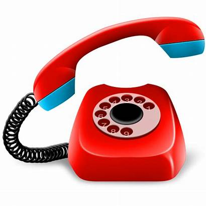 Telephone Clipart Wikiclipart