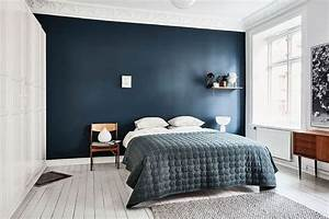 New, Popular, Paint, Colors, For, Bedroom, Trends, 2021