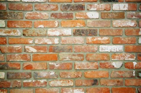 thin brick panels reclaimed thin brick veneer traditional living room other metro by stone farm