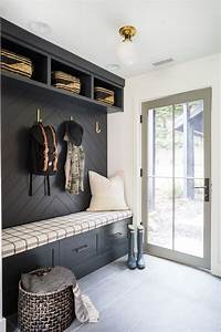 These, Mudroom, Ideas, Are, The, Key, To, An, Organized, Home