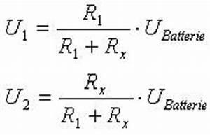 Z Diode Berechnen : materialien f r ausbauarbeiten verstarkung berechnen formel ~ Themetempest.com Abrechnung